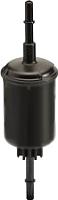 Топливный фильтр Kolbenschmidt 50014141 -