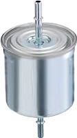 Топливный фильтр Kolbenschmidt 50014185 -