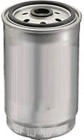 Топливный фильтр Kolbenschmidt 50014291 -