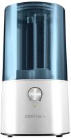Ультразвуковой увлажнитель воздуха Centek СТ-5101 (синий) -