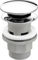 Выпуск (донный клапан) Ferro S287PP-B (G5/4) -