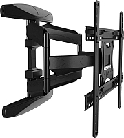 Кронштейн для телевизора Onkron M6L (черный) -