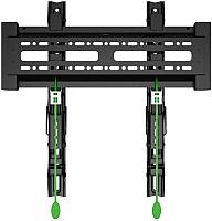 Кронштейн для телевизора Onkron ТМ5 (черный) -