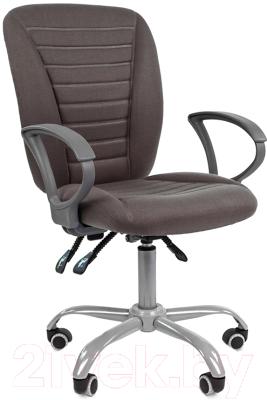 Кресло офисное Chairman 9801 Ergo