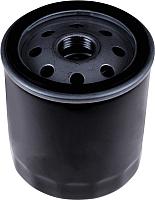 Масляный фильтр Bosch F026407225 -