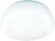 Точечный светильник Citilux Дельта CLD6008N -