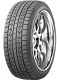 Зимняя шина Roadstone Winguard Ice 205/55R16 91Q -
