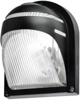 Бра уличное Arte Lamp Urban A2802AL-1BK -