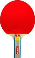 Ракетка для настольного тенниса Start Line Level 300 12401 -