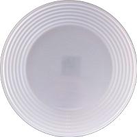 Тарелка столовая мелкая Luminarc Stairo N1895 -