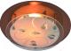 Потолочный светильник Arte Lamp Tiana A4043PL-1CC -