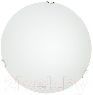 Потолочный светильник Arte Lamp Plain A3720PL-3CC