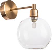 Бра Arte Lamp Rosaria A8564AP-1RB -