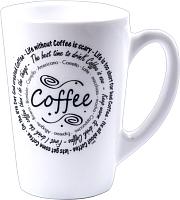 Кружка Luminarc Coffee Love N8729 -