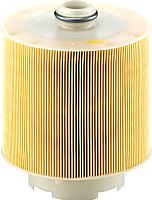 Воздушный фильтр Mann-Filter C17137/1X -