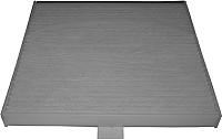Салонный фильтр Corteco 80005177 -