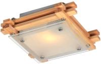 Потолочный светильник Arte Lamp Archimede A6460PL-1BR -