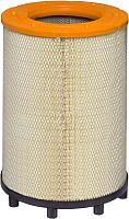 Воздушный фильтр Hengst E1013L -