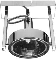 Спот Arte Lamp Faccia A4507AP-1CC -