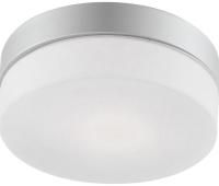 Светильник уличный Arte Lamp Aqua-Tablet A3211PL-1SI -