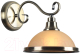 Бра Arte Lamp Safari 6905AP-1AB -