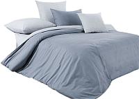 Комплект постельного белья Моё бельё Горный ветер 1 -