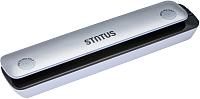Вакуумный упаковщик Status MiniVAC (белый/серый) -