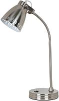 Настольная лампа Arte Lamp Luned A2214LT-1SS -