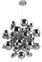 Люстра Arte Lamp Molecule A8313SP-9CC -