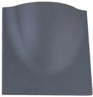 Бра уличное Arte Lamp Tasca A8506AL-1GY -
