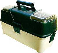 Ящик для инструментов Profbox Е-45 -
