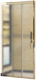 Душевая дверь RGW CL-11 / 04091108-51 -