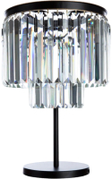 Прикроватная лампа Divinare Nova 3001/01 TL-4 -