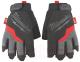 Перчатки защитные Milwaukee 48229742 -