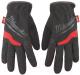 Перчатки защитные Milwaukee 48229712 -