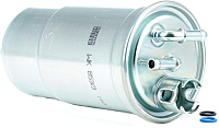Топливный фильтр Mann-Filter WK853/3X -