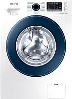 Стиральная машина Samsung WW60J52E02WDBY -