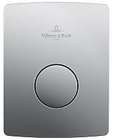 Кнопка для инсталляции Villeroy & Boch Viconnect 9219-44-69 -