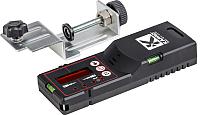 Приемник для лазерного луча Kapro 894-04 -