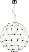 Потолочный светильник Divinare Cristallino 1610/02 SP-96 -