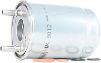 Топливный фильтр Mann-Filter WK9012X -