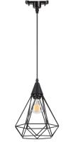 Трековый светильник Novotech Zelle 370421 -