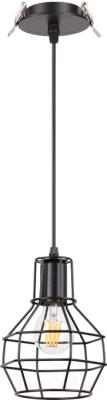 Потолочный светильник Novotech Zelle 370424