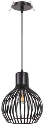 Потолочный светильник Novotech Zelle 370426