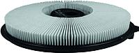 Воздушный фильтр Knecht/Mahle LX544 -