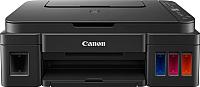 МФУ Canon Pixma G3415 -