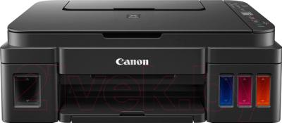 МФУ Canon Pixma G3415
