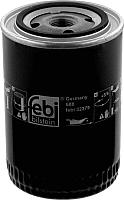 Масляный фильтр Febi Bilstein 32379 -