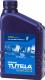 Трансмиссионное масло Tutela Starfluid 7S MB-approval / 22931619 (1л) -
