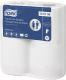Туалетная бумага Tork Advanced в стандартном рулоне / 120158 -